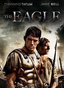 Постер к მეცხრე ლეგიონის არწივი - The Eagle - ქართულად