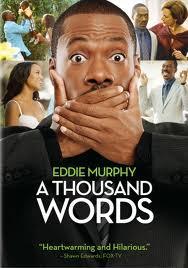 ათასი სიტყვა - A Tho... смотреть онлайн бесплатно