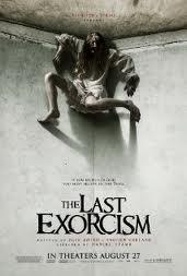 Постер к უკანასკნელი ეშმაკის განდევნა - The Last Exorcism - ქართულად